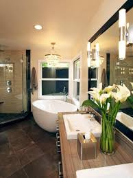 Lighting Ideas For Bathrooms by Amazing Bathroom Lighting Ideas Lighting Inspiration In Design