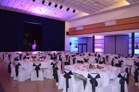 salle mariage 44 decoration de salle mariage idées et d inspiration sur