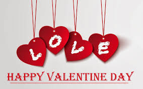 happy valentines day quotes archives about good morning good