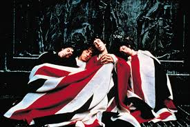 Red Flag Band An Amazing Journey Explained The Who U2013 Sensation U2013 The Story Of