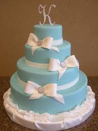 tiffany blue wedding cake wedding tiffany blue pinterest