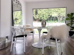 blog commenting sites for home decor 12 best hrh collection images on pinterest dressing tables homes