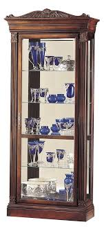 china cabinets for sale near me small glass display case cabinet for sale vintage pulaski curio wall