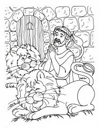 palm sun天前coloring pages for preschoolers yoall palm sun天前