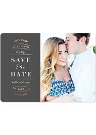 save the date wedding ideas 25 save the date ideas we and where to buy them