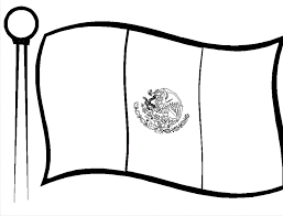 argentina flag coloring page beautiful columbia flag coloring