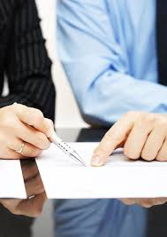 Contract Administration Job Description Construction Contracts Administrator Job Description Best