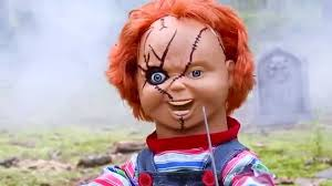 spirit store halloween costumes talking chucky doll spirit halloween youtube