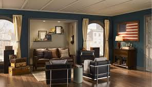 behr paints introduces 2011 color u0026 design trends offering