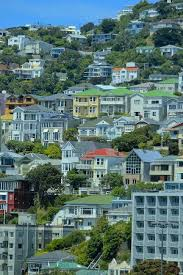 new zealand room rent how to rent a house in new zealand