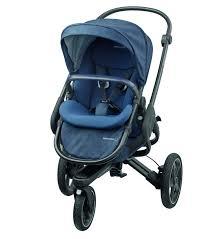 bebe confort si e auto bébé confort per piccoli esploratori
