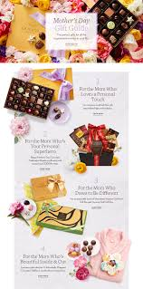 best s day chocolate s day gift guide for the best godiva