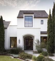 awesome stucco home exterior designs ideas interior design ideas