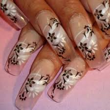 55 best nails images on pinterest make up nail art designs and