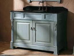 48 Inch Solid Wood Bathroom Vanity by 48 Inch Bathroom Vanity Buy Antonia 48 Inch Solid Wood Single