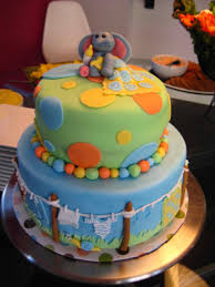 baby shower ultrasound belly cakes ebb onlinecom