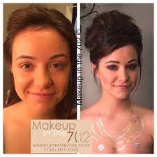 hair and make up las vegas 61 best before and after hair makeup for weddings images on