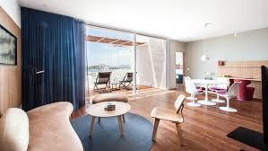 od talamanca a stylish addition to ibiza u0027s boutique hotel scene