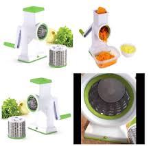 hash brown grater kuuk drum grater for cheese hash browns coleslaw nuts salads