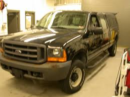 Ford F350 Work Truck - f350 government auctions blog governmentauctions org r
