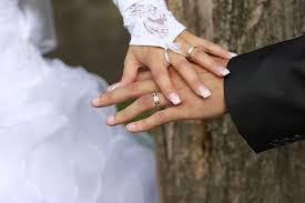 alliance mariage pas cher accessoires mariée se marier pas cher