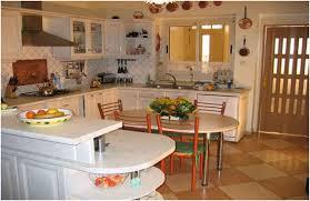cuisines algeriennes captivating decoration cuisine algerie id es de d coration clairage