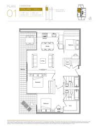 100 floor plan agreement xlsxlsx free event floor plan