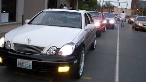 2000 lexus gs sedan bobbybuttonz 2000 lexus gs specs photos modification info at