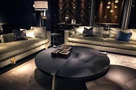 lack coffee table black brown large black coffee table s large black wood coffee table techraja co