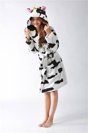 robe de chambre peluche femme femme collection et robe de chambre peluche femme des photos