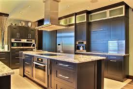 montage cuisine hygena déco prix cuisine hygena 97 tours 22311836 bar photo prix