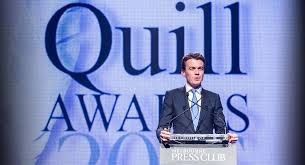 quills movie video quills latest news breaking headlines and top stories photos