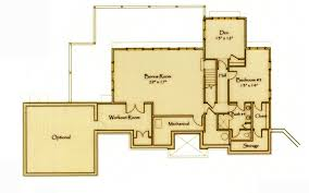 arts and crafts floor plans home plans grammatico signature homes