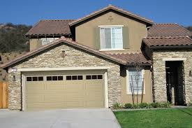 house with garage top preferred home design