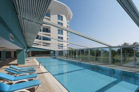 resort sultan dreams side manavgat kızılot turkey booking com
