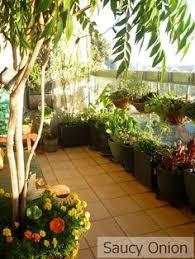 ideas for small balcony garden 30 cool ideas to make a small