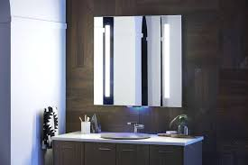 best mirrors for bathrooms bathroom mirror lighting ideas best bathroom mirrors bathroom mirror
