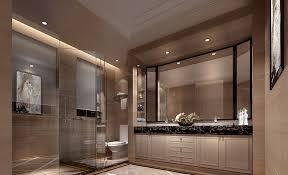 badezimmer 3d 3d visualisierung und 3d rendering für bad und badmöbel zur
