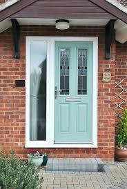 astonishing front door grill gate design pictures best