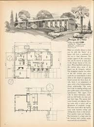1970s house plans vintage house plans mid century homes 1970s homes modern home