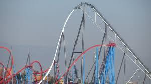 [Port Aventura 2012]Mega Coaster B&M: Shambhala - Page 2 Images?q=tbn:ANd9GcQQa8IPBPwtGb8eSPTNxMVs7xcQtg_XHX98i_kFqQw3trXHgnluBA
