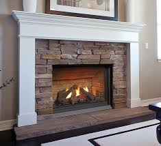 home decor best gas fireplace direct vent room design decor