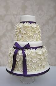 pin by eileen macnamara gibbs on my cakes pinterest