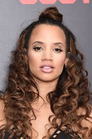 Best Haircuts For Curly Hair Curly Hairstyles Foren Women Over Picscurly With Thin Haircurly