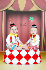 22 best halloween images on pinterest triplets sibling costume