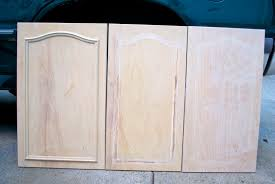 Flat Front Kitchen Cabinets Adding Trim To Flat Kitchen Cabinet Doors Kitchen