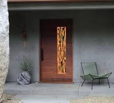 front door excellent designer front door photos contemporary