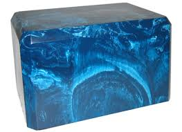 marble urns 5 advantages of cultured marble urns