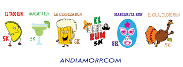 el guajolote run 5k san antonio tx 2017 active
