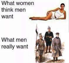 German Memes - imperial german memes comp